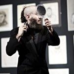 Tobaron Waxman - The 71st Face