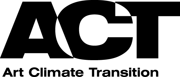 ACT: Art, Climate, Transition